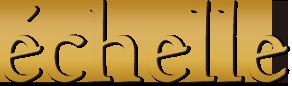 エシェル 茨城県牛久市の美容室/ヘアサロン